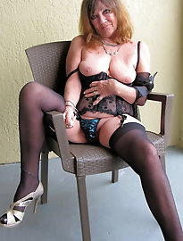Matures and Milf 90
